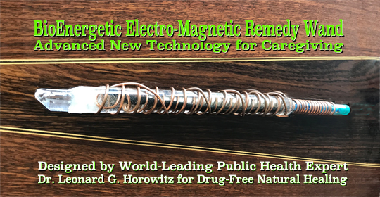 bioenergetic-electromagnetic-wand-7.5.jpg