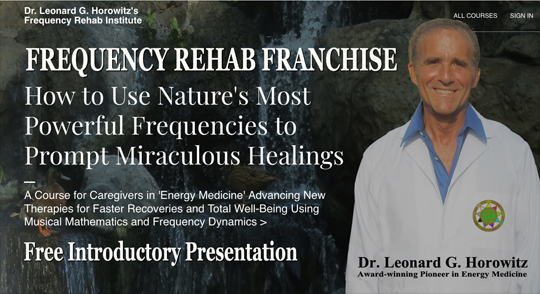 frequency-rehab-free-intro-banner-7.5-.jpg