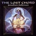 The Lost Chord CD