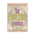 The LOVE CODE Seminar DVD