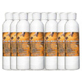 LOVE MINERALS Case of 12