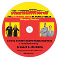 PharmaWhores DVD (BLEEPED VERSION)