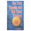 Star Wars Weapons and End Times Warfare DVD