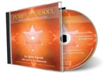 417Hz Solfeggio Meditation CD and MP3 Download 417Hz Solfeggio Meditation- Facilitating Change by Glenn Harrold