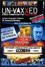 Un-Vaxxed: A Documentary for Robert De Niro