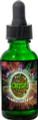 CBD528 Homeo-Alchemy