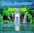 528 Water Smacker