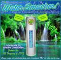 528 Water Smacker