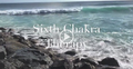 Sixth Chakra Therapy in 741Hz - Streaming Music-Videos (Instrumental & Narrated)