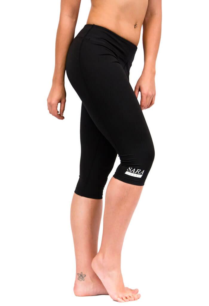 black-leggings-15.jpg