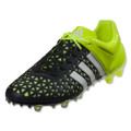 Adidas Ace 15.1 FG/AG - Yellow