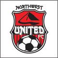 Goalie Uniform Kit *BUNDLE* (NWU)
