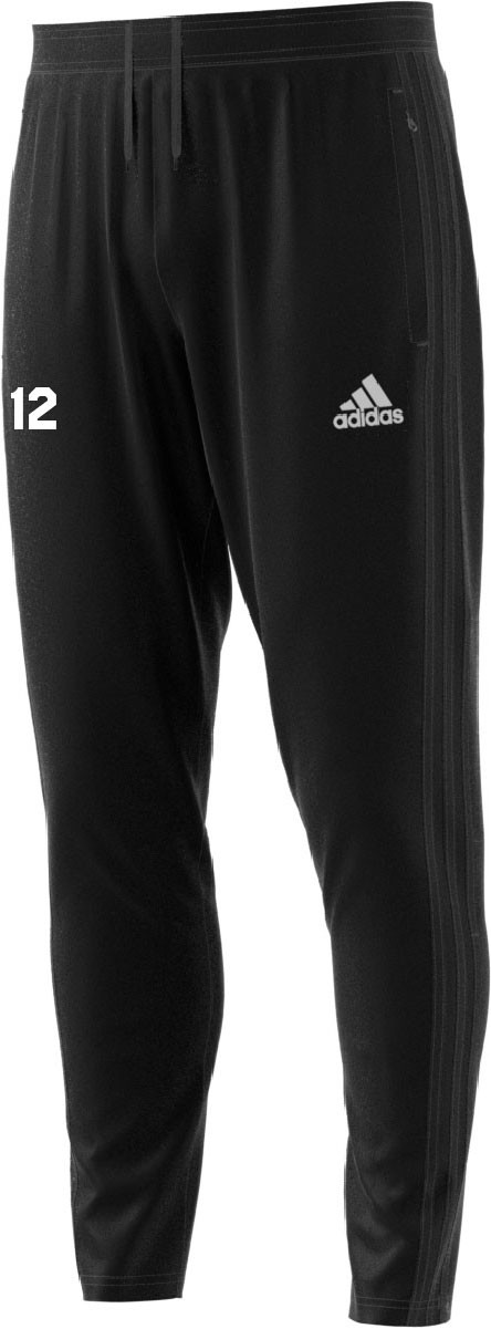 adidas Condivo 18 Training Pants (PSA)