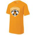 Lincoln HS T-shirt