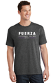 Fuerza Fan T-shirt