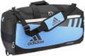 adidas Team Issue Duffel (NCA)