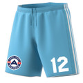 adidas Tastigo 17 Shorts (NCA)