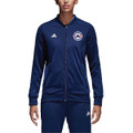adidas Condivo 18 Training Jacket (NCA)