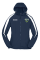 Southside FC Jacket, Youth