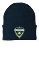 Southside FC Stocking Cap