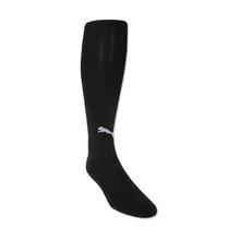 Puma Team Socks - Black