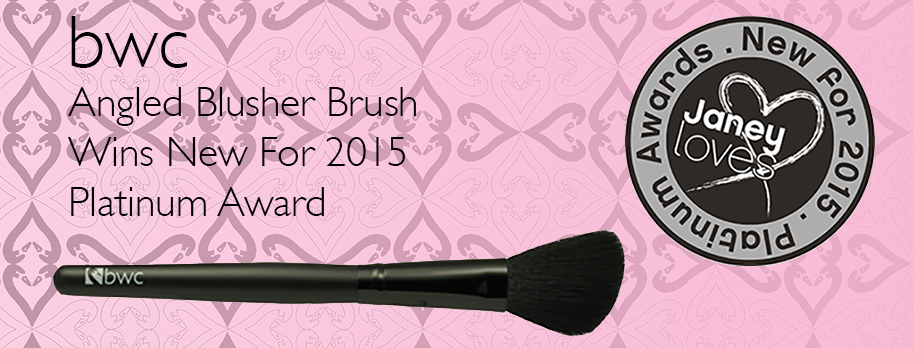 bwc-angled-blusher-brush-award-banner-ugshopcategory.jpg