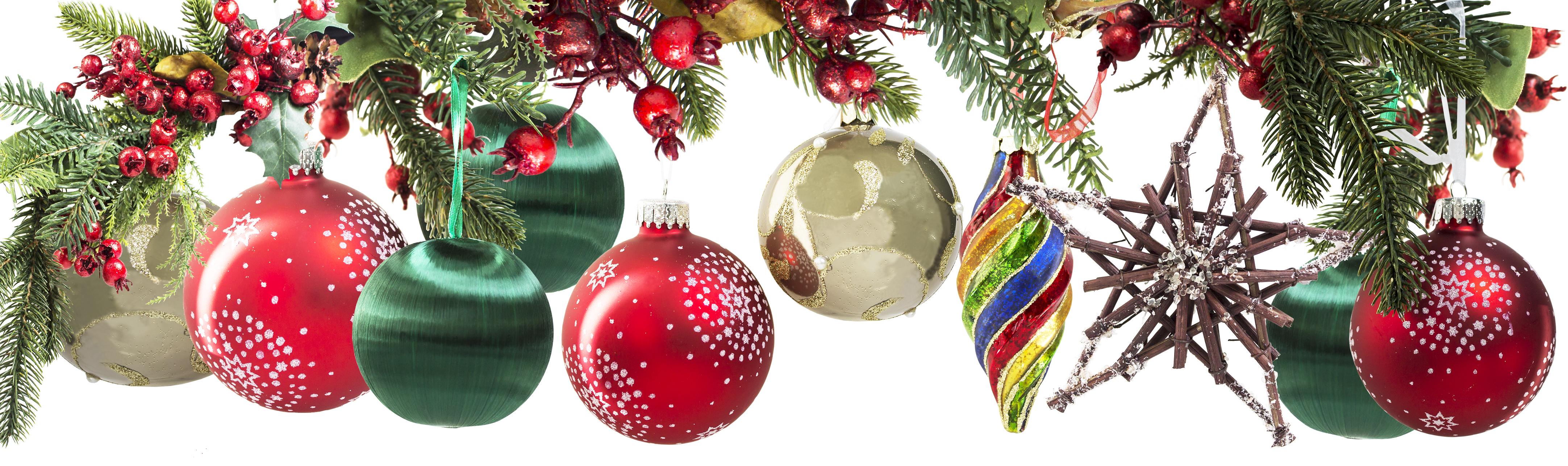 christmas-banner-baubles.jpg
