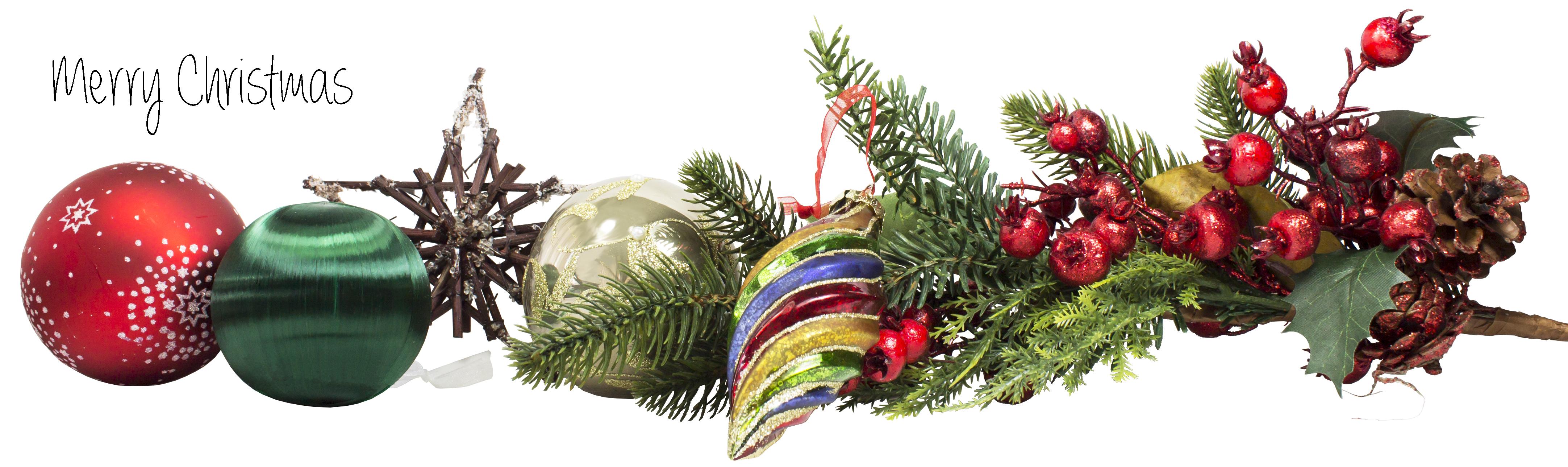 christmas-banner-merry-christmas-2.jpg