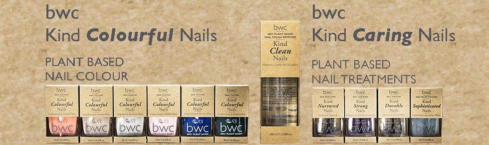 ind-nails-980x292-ugshop.jpg