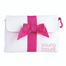 Y&P Indulgent Toiletry Bag