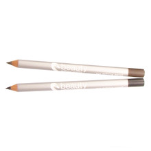 bwc Eye Defining Liner Pencil