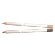 bwc Soft Kohl Liner Pencil
