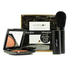 ULTRAGLOW Classic Bronzing Gift Set