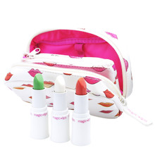 Magic Lips - Just Lips Gift Set