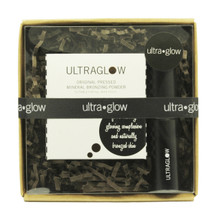 ULTRAGLOW - Essential Gift Set