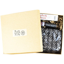 bwc Lashes and Lips Conditioning Gift Set