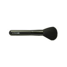 ULTRAGLOW - Luxury Powder Brush