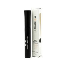 ULTRAGLOW - WOW Volume Mascara Cocoa
