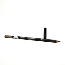 ULTRAGLOW - Liner For Eyes BrownBlack