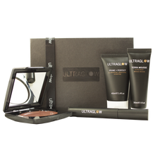 ULTRAGLOW - Sun-Kissed Bronzing Collection