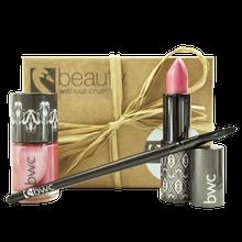 bwc Perfect Match Gift Set
