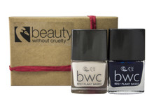Kind Colourful Nails Duo Gift Set