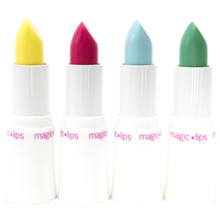 Magic Lips -  Sweet 'n Sassy Gift Set
