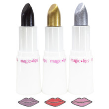 Magic Lips - Festival Lips