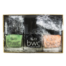 bwc Kind Colourful Nails - Spooky Nails