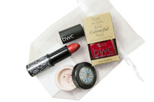 bwc - Winter Berries Gift Set