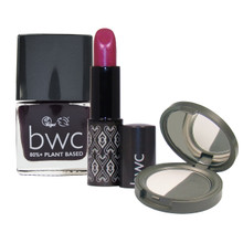 bwc - Temptation Gift Set