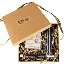 Essential Elements Gift Set
