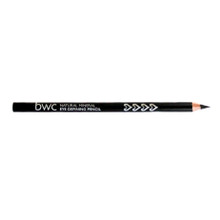 Eye-Defining Pencil - Black