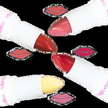 Magic Lips - Autumn Glory